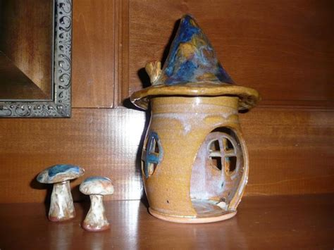 Tater Knob Pottery by 17 Best Ideas About Pottery On Vases Be