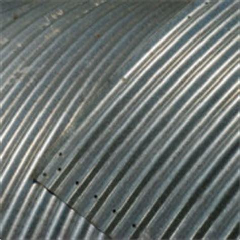 Lackieren Von Zinkblech by Grundierung F 252 R Zink Verzinkten Stahl Lackundfarbe24 De