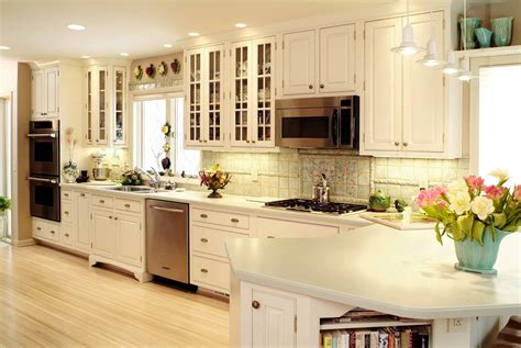 kitchen cabinets rochester ny kitchen cabinets rochester ny 88 most breathtaking