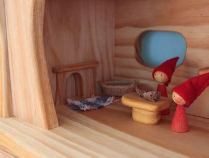 wooden dolls house nz natural wooden dolls house felt