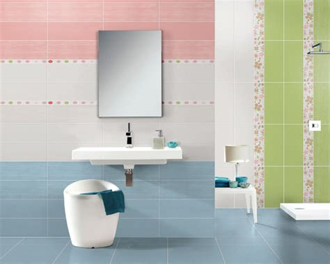 rak ceramics bathroom tiles pastel rak ceramics ceramic tiles gres porcellanato