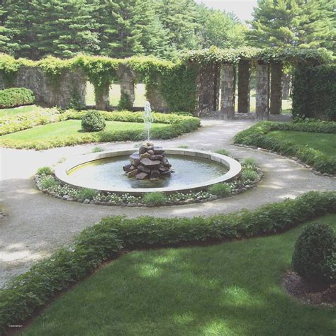 what makes tuscan landscape design so elegant design italian garden design tuscan style inspirational italian