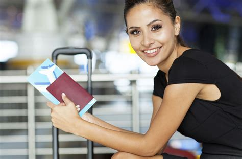 best site for plane tickets best times to buy airline tickets