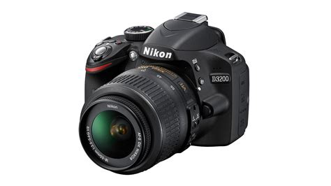 dslr nikon nikon d3200 nikon s entry level dslr goes pixel hungry