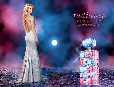 Parfum Radiance perfume radiance eau de parfum feminino