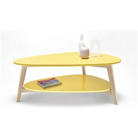 Table Basse Scandinave Pas Cher 2657 by Table Basse Pas Cher Gallery Of Table Basse Pas Cher Tati