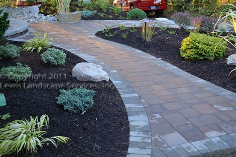 Landscape Mulch 28 Images Fito S Landscaping