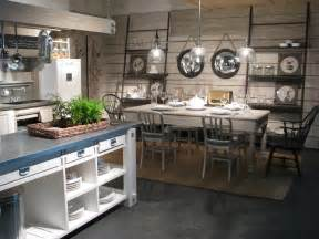unique kitchen decor kitchen decor design ideas nice design for unique kitchen furniture storage ideas