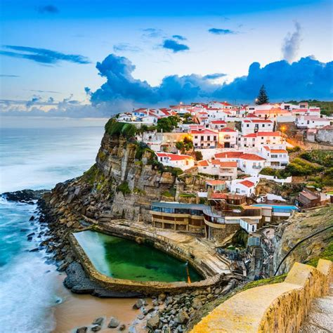 in portogallo best 25 portugal ideas on places in portugal