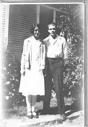 leonora douglas barstow 1909 1995 wikitree free