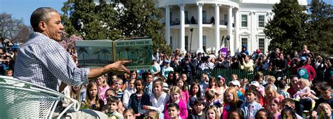 white house rolls 2016 white house easter egg roll the white house
