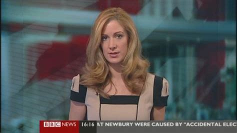 rachel bland 5 live rachael bland biography images