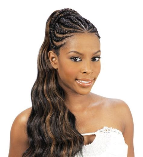 hair style esl 23 cute african american braided hairstyles every black
