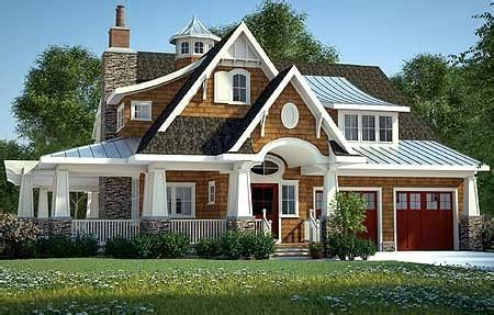 craftsman beach cottage house plans craftsman beach cottage house plans beautiful excellent craftsman beach cottage house