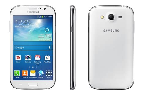 Jelly Bergambar Timbul Sam J2 galaxy grand neo listed in india for rs 18 299 300 sammobile sammobile
