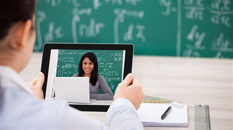 online design teacher e learning instructional design and development
