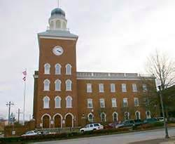 Spalding County Records Spalding County Facts Genealogy History Links