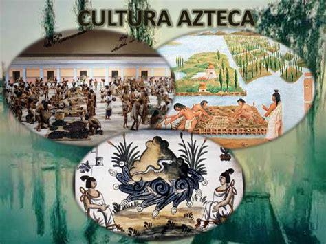 imagenes de los aztecas animadas cultura azteca