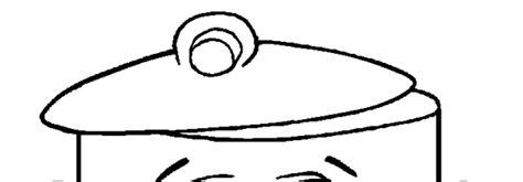 Kitchen Design Photo кастрюля картинка раскраска кастрюли Saucepan Cartoon