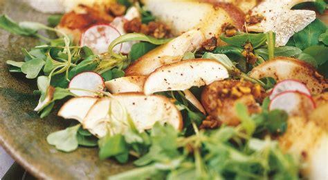 coniglio in cucina coniglio in insalata ricetta e cucina