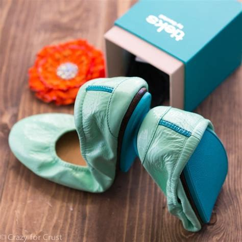 are tieks really that comfortable tieks review 10 reasons why i love tieks crazy for crust