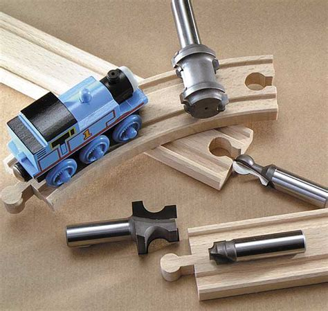 mlc woodworking mlcs bullnose and track router bits