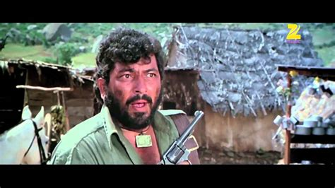 biography of film sholay amjad khan biography