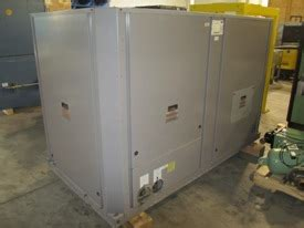 carrier aquasnap  ton air cooled chiller price specs