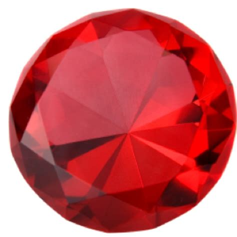red gem july birthstone birthstone zodiac