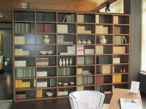 libreria aprilia 2 scrivania a muro fai da te