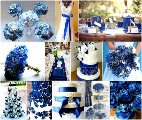royal blue and white wedding centerpieces 208 best cobalt royal blue silver and white wedding