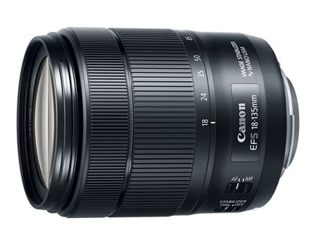 canon offers canon offers ef s 18 135mm f3 5 5 6 is usm power zoom