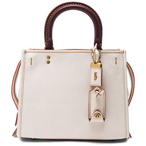 Coach 1941 Rogue 25 In Glovetanned Pebbled Leather 233 best the bags i images on coach rogue