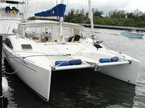 xcat catamaran for sale time traveler catamaran for sale mc 30 in hollywood florida