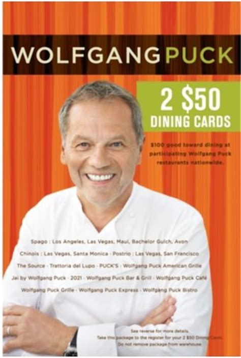 Costco K1 Speed Gift Card - wolfgang puck discount gift card