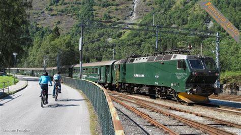 treni a cremagliera ferrovie info treni nella realt 224 e nel modellismo