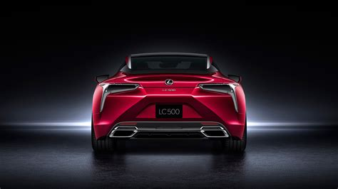 how much does a new lexus cost lexus lc500 wallpapers carfeed