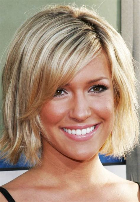 haircuts for girls with thin hair 50 gorgeous hairstyles for fine hair women s fave hairstyles