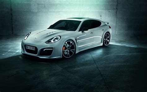 techart porsche panamera techart porsche panamera cool wallpapers download