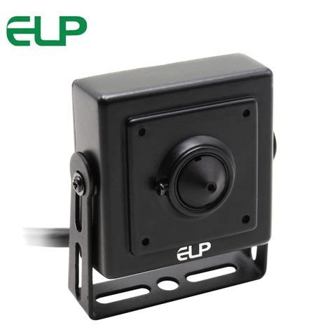 Cctv Mini 2mp indoor and play h 264 security 1080p onvif cctv mini ip with mic microphone