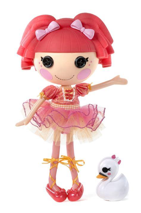 design a lalaloopsy doll lalaloopsy dolls munecas pinterest lalaloopsy dolls