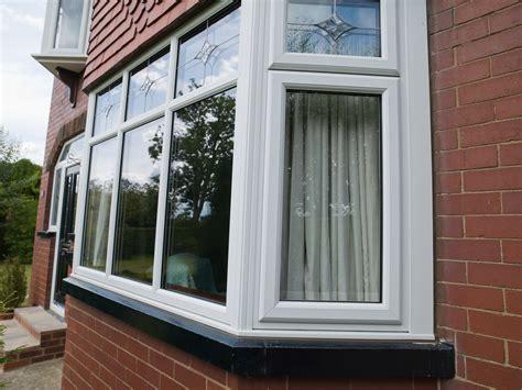 upvc bow windows upvc bay bow windows milton keynes wis glazing prices