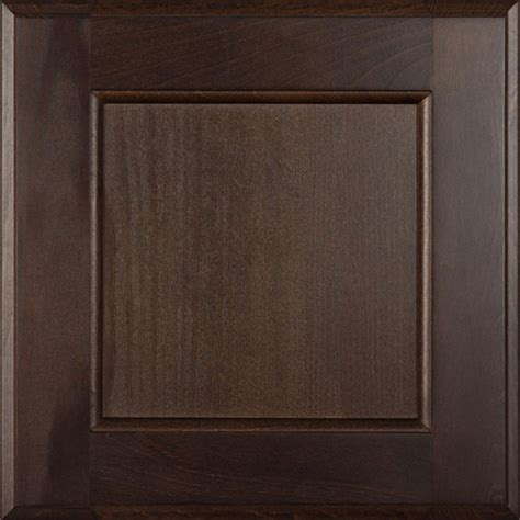 kona stain color kona stain color is a popular choice burrows cabinets