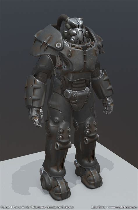 fallout 3 best best 25 fallout power armor ideas on fallout