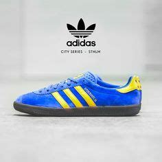 Promo Sepatu Sneakers Adidas Consortium Samba adidas originals consortium city series part 3 adidas