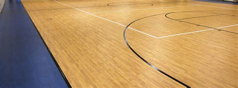 Basketball Flooring by Basketball Court Flooring Installation Play On Courts