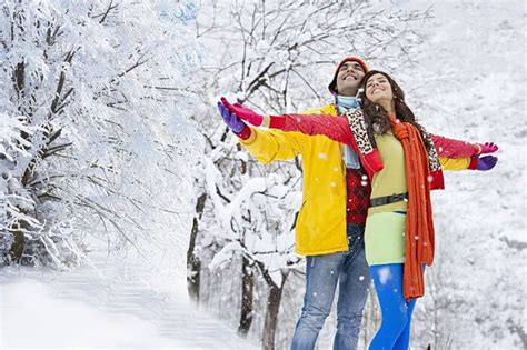 places  manali  honeymoon couples