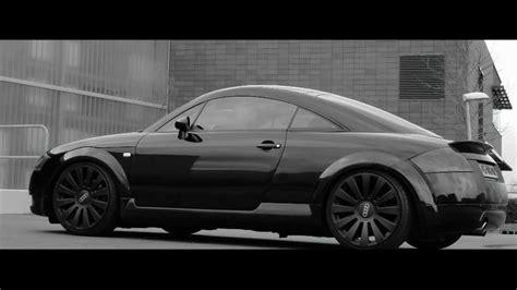 Audi N8 by My Audi Tt 8n