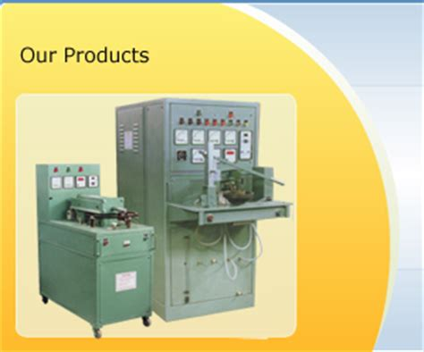 induction heating machine manufacturer in mumbai induction heating machines induction bearing heaters manufacturer pune india