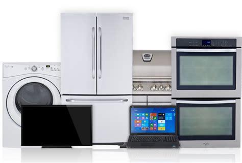consumer reports home design software reviews consumer reports home design software reviews 28 images